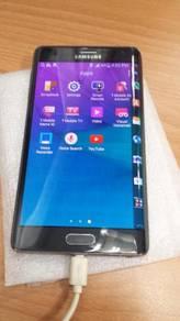SAMSUNG Galaxy Note Edge N9150 32GB
