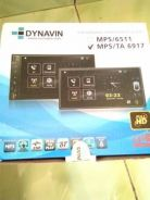 Dvd player dnavin for myvi lagi best.2012-2016