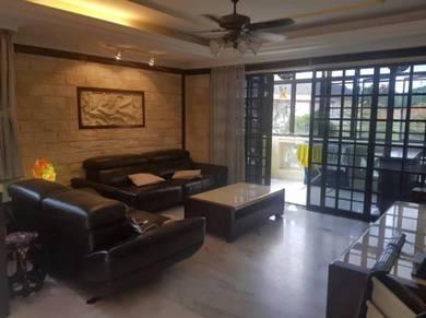 Kenny Hills-Belvedere for rental