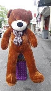 Teddy bear bessar 1.6meter