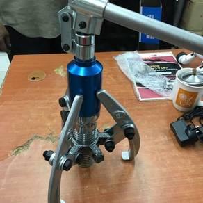 Hydraulic gear puller 5 ton