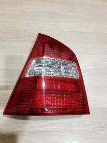 Grand Livina 2013 original rear lamp