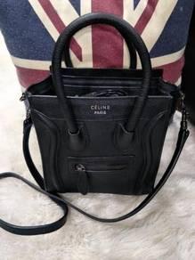 CELINE PARIS Handbag