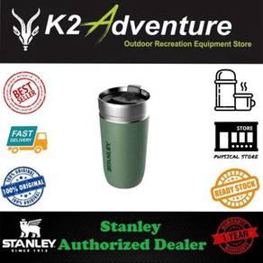 STANLEY GO SERIES TUMBLER 16 OZ (100% Authentic)