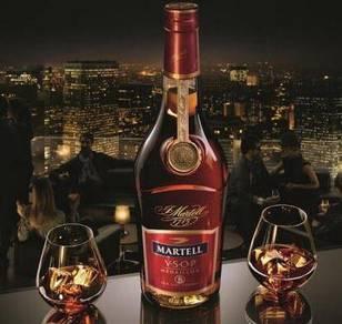 Bar liquor license