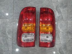 Original Toyota Vigo Rear Lamp