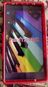 Lenovo Tab 3 7.0/730x Casing/Cover