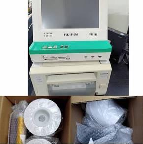 FujiFilm Printer