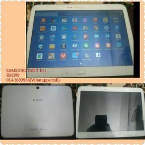 Samsung tab 3 10.1 p5200