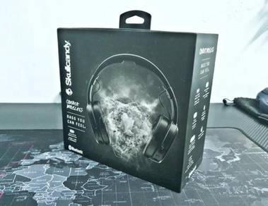Skullcandy Crusher Wireless Hi-Res Audio Headphone
