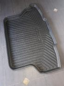 Original Honda City Trunk Tray