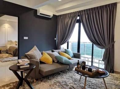 Medini Executive Suites Iskandar Puteri