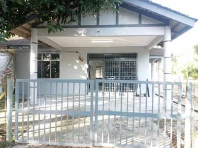 Seelong , Senai , jalan Impian Murni 5 , taman impian Jaya