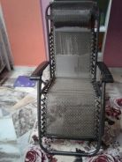 Lazy chair new ade cod
