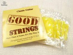 New Good Classical Guitar String Set