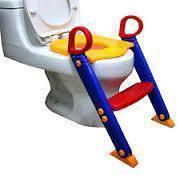 NEW Toilet Training For Kids
