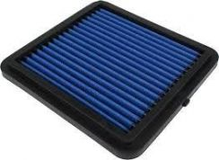 Works air filter Ford Fiesta Honda City Vios