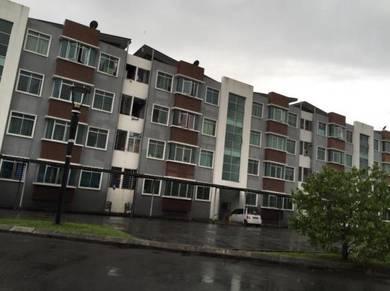 University Apartment 2 For Sale