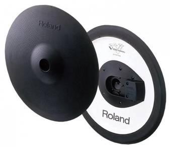 Roland CY-15R Roland cy 15r Roland cy15r