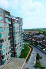 D' Jewel Condominium Jalan Hup Kee 2052 sqft 3 Bedrooms