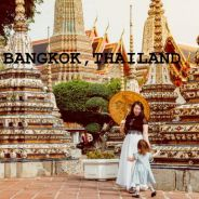 ALL MUST GO 4D 3N Bangkok  Special Tour