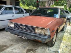 Used Toyota Corolla for sale
