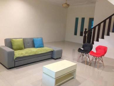 Room Nearby Unimas/Farley/Pusat Jantung Kuching
