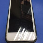 Ipod touch 5Generation (16gb)
