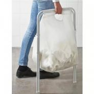 Ikea laundry bag / beg dobi 06