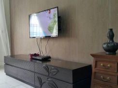 Bilik Sewa - Apartment Vista Seri Alam