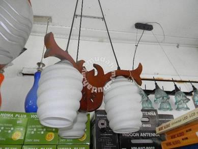 Ceiling lamp-89