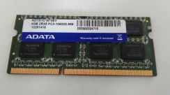 Ddr3 4g adata for laptop