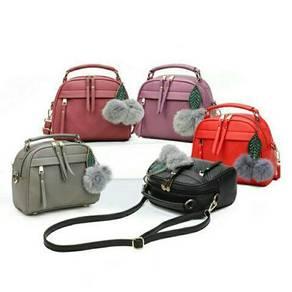 Handbag/sling bag