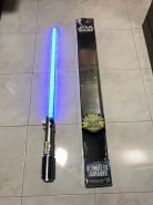 Star wars anakin ultimate fx lightsaber