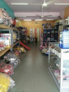 Jitra Double Storey Shop ( 1st FLOOR )