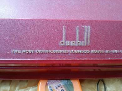 Kotak dunhill