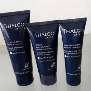 Thalgo 3 Pieces Set