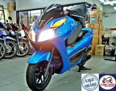 Honda Nss300 NSS 300 ABS OFFER OFFER NOW