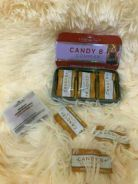 Original candycmplex no1