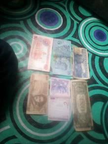 Jual syiling lama.pm klu brminat