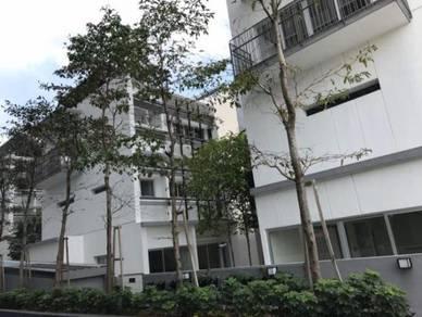 Villa at Taman Tasik Prima, Puchong for sale