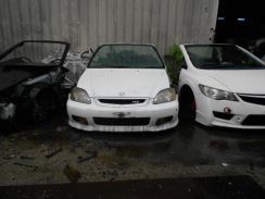 Honda civic ferio bodypart ek3 virs rs so4 ek9 ek4