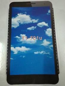 Asus zenpad c7 cover