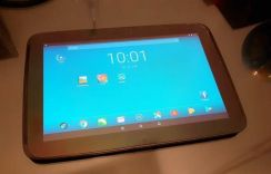 Google Nexus 10 32gb