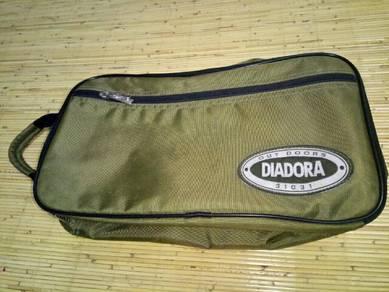 Diadora Original Gym Pouch