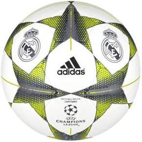 Adidas uefa football