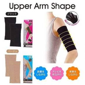 Kl - One pair UPPER ARM SHAPE (bengkung lengan)