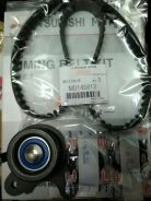 Timing belt wira1.5/saga12V