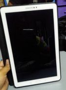 Samsung Galaxy Tab A6 (10.1