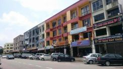 GOOD INVESTMENT, CHEAP SHOP, Permas Jaya, Masai, Johor Bahru
